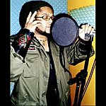 Princetafari Higher Dread