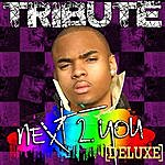 The Singles Next 2 You (Chris Brown Feat. Justin Bieber Tribute) - Deluxe