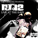 RJD2 Live At The Rave