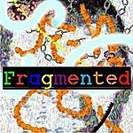 John Cox Fragmented