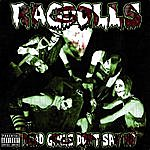 The Rag Dolls Dead Girls Don't Say No
