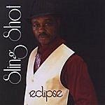 Slingshot Eclipse