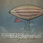 John Otott Flying Machines