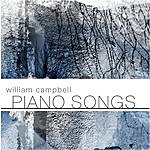William Campbell Piano Songs