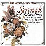 Budapest Strings Serenade