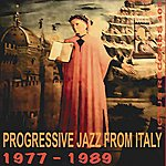 Alvin Curran Progressive Jazz From Italy (1977-1989)