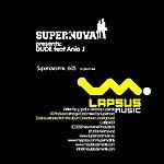 Supernova Dude (Remix)