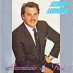 Sergio Leonardi Ricomincio Da Fred