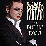 Gennaro Cosmo Parlato IL Suo Nome E' Donna Rosa