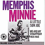 Memphis Minnie Me And My Chauffeur