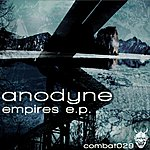 Anodyne Empires E.P.