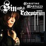 Christine Martucci Sin & Redemption