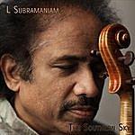L. Subramaniam Southern Sky