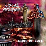 Total Eclipse Ashes Of Eden