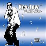 Keylow 4 Tha Love Of Music