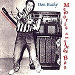 Don Backy Memorie DI Un Juke Box