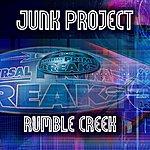 Junk Project Rumble Creek