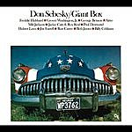 Don Sebesky Giant Box (Cti Records 40th Anniversary Edition - Original Recording Remastered)