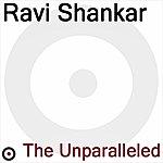 Ravi Shankar The Unparalleled
