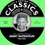 Jimmy McCracklin 1945-1948