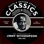 Jimmy Witherspoon 1950-1951