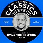 Jimmy Witherspoon 1947-1948