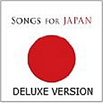 Charlie Boy Songs For Japan (Deluxe Version)