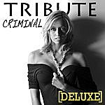 The Singles Criminal (Britney Spears Tribute) - Deluxe