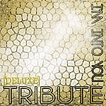The Singles I'm Into You (Jennifer Lopez Feat. LIL Wayne Tribute) - Deluxe