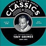 Tiny Grimes 1949-1951