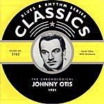 Johnny Otis 1951