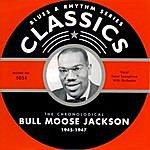 Bull Moose Jackson 1945-1947