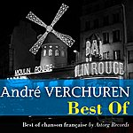 André Verchuren André Verchuren (Best Of)