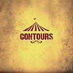 The Contours Circus