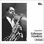 Coleman Hawkins At Ease (Original Album)