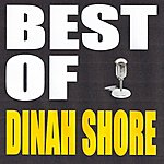 Dinah Shore Best Of Dinah Shore