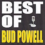 Bud Powell Best Of Bud Powell