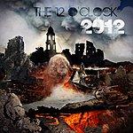 12 O'Clock 2012