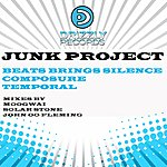 Junk Project Composure (Remastered)