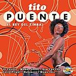 Tito Puente El Rey Del Timbal