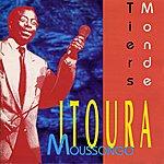 Itoura Moussongo Tiers Monde