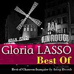 Gloria Lasso Gloria Lasso (Best Of)