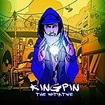 The Kingpin The Initiative