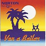 Norton Ven A Bailar