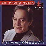 Jimmy Makulis Ein Pfund Musik Volume 4