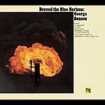 George Benson Beyond The Blue Horizon (Cti Records 40th Anniversary Edition - Original Recording Remastered)