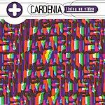 Cardenia Living On Video