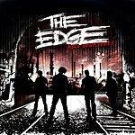The Edge Kill Your Idols