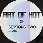 Art Of Hot Session 2