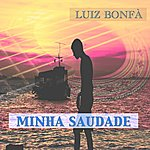 Luiz Bonfá Minha Saudade